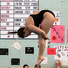 15 01 17 Brockport v Oneonta Diving-029