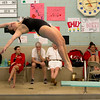 15 01 17 Brockport v Oneonta Diving-199