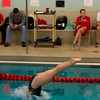 15 01 17 Brockport v Oneonta Diving-205