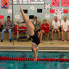 15 01 17 Brockport v Oneonta Diving-236