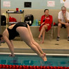 15 01 17 Brockport v Oneonta Diving-204
