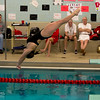 15 01 17 Brockport v Oneonta Diving-176