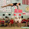 15 01 17 Brockport v Oneonta Diving-233