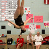 15 01 17 Brockport v Oneonta Diving-201