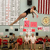 15 01 17 Brockport v Oneonta Diving-232