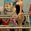 15 01 17 Brockport v Oneonta Diving-227