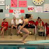 15 01 17 Brockport v Oneonta Diving-196