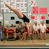 15 01 17 Brockport v Oneonta Diving-235