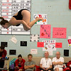 15 01 17 Brockport v Oneonta Diving-101