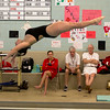 15 01 17 Brockport v Oneonta Diving-175