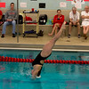 15 01 17 Brockport v Oneonta Diving-177