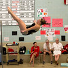 15 01 17 Brockport v Oneonta Diving-202