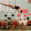 15 01 17 Brockport v Oneonta Diving-234
