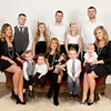 Murray_Family_2014_006