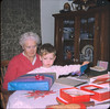 1969 12 00-APR70F4_14-Grandma_Benoit_Johnny_Christmas_gifts_cards