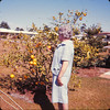 1968 05 00-MAY68F2_18-Aunt_Ellen_oranges