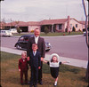 1967 03 26-JUN67P10_17-Dad_kids_Easter_clothes