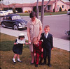 1967 03 26-JUN67P10_15-Mom_kids_Easter_clothes