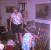 1965 08 00-SEP65P_18-Aunt_Ellen_Burts_wife