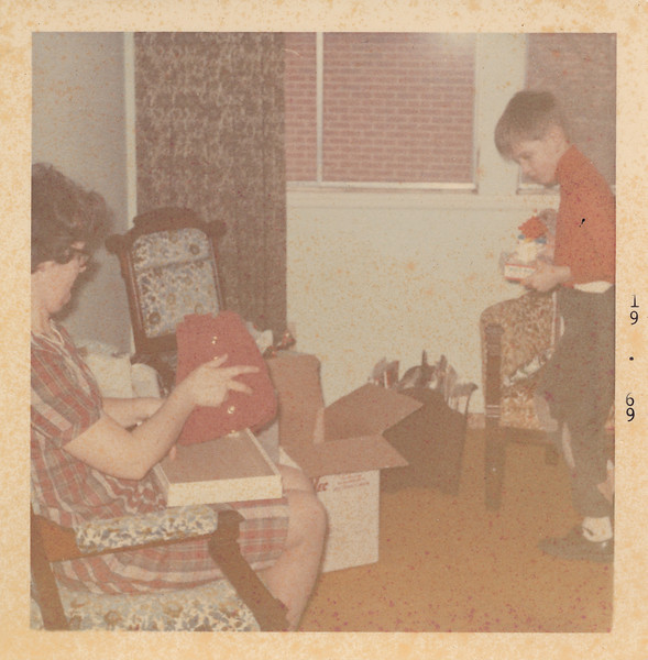 1969 01 00-Dayton_opening_belated_gifts