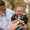 Patton_family_0277