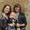 Patton_family_0285