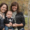 Patton_family_0286