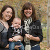 Patton_family_0282