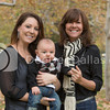 Patton_family_0280