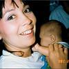 Lizzie Naomi 198812