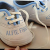 Alfie shoes 20130625