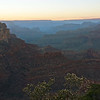 Grand Canyon from South Rim 20130929 x