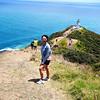 Cape Reinga 201402 10