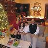 2013-12-14 Karen Smith & Johnny Townsend, Sarah&Jan