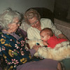 Emily, Nana and Grace-color