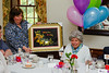 2014 Rena's 95th Birthday 06-14-14-019_nrps