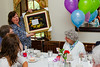 2014 Rena's 95th Birthday 06-14-14-017_nrps