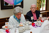 2014 Rena's 95th Birthday 06-14-14-016_nrps