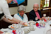 2014 Rena's 95th Birthday 06-14-14-014_nrps