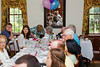 2014 Rena's 95th Birthday 06-14-14-009_nrps