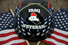 _DSC0509_Sean_IraqVeteran_Flags_Helmet_Closer