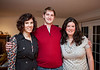 Thanksgiving 2013-jlb-11-28-13-4291