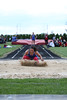 LB Meyers Long Jump