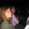 High School Musical The Concert December 11 2006 051