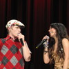 High School Musical The Concert December 11 2006 056