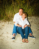 20141129_tim_and_cathy_engagement_1131