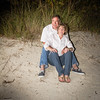20141129_tim_and_cathy_engagement_1130