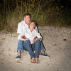 20141129_tim_and_cathy_engagement_1129