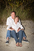20141129_tim_and_cathy_engagement_1127