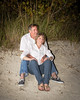 20141129_tim_and_cathy_engagement_1128